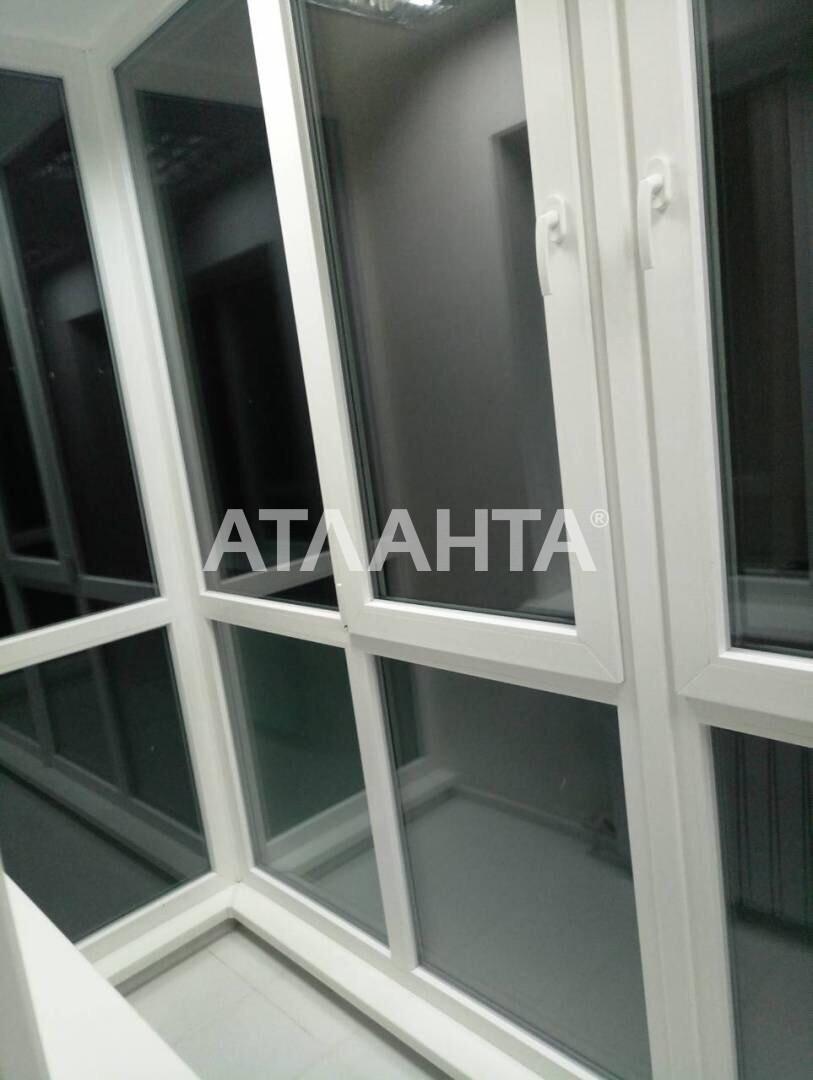 Продается 2-комнатная Квартира на ул. Леваневского Пер. — 95 000 у.е. (фото №10)