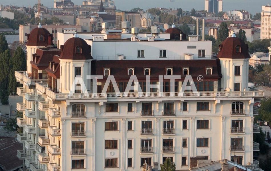 Продается 3-комнатная Квартира на ул. Ониловой Пер. — 185 000 у.е.
