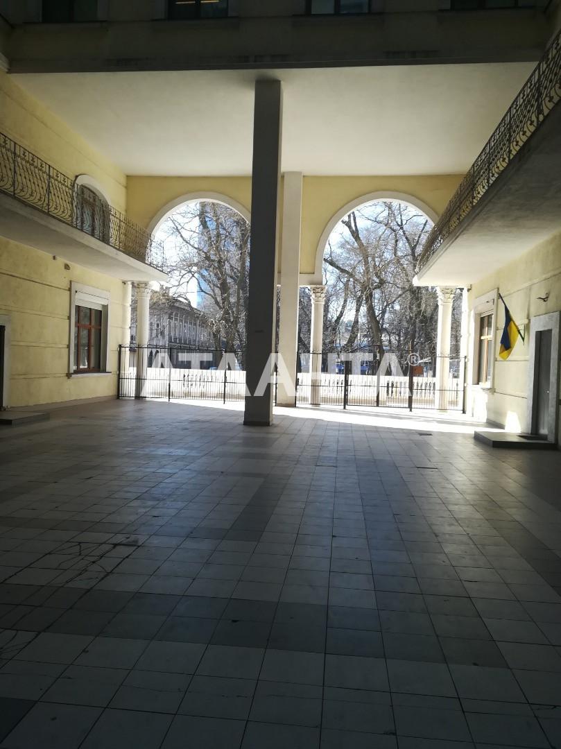 Продается 3-комнатная Квартира на ул. Ониловой Пер. — 185 000 у.е. (фото №4)