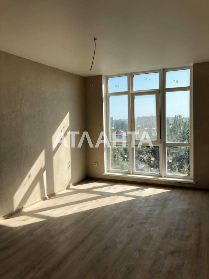 Продается 1-комнатная Квартира на ул. Воробьева Ак. — 29 000 у.е. (фото №5)