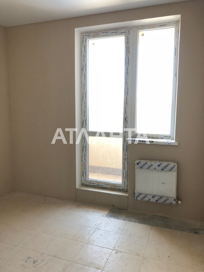 Продается 1-комнатная Квартира на ул. Воробьева Ак. — 29 000 у.е. (фото №9)