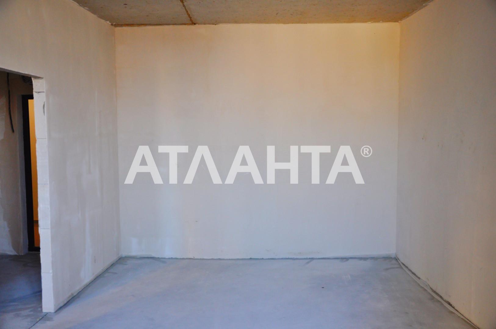 Продается 1-комнатная Квартира на ул. Генуэзская — 48 700 у.е. (фото №3)