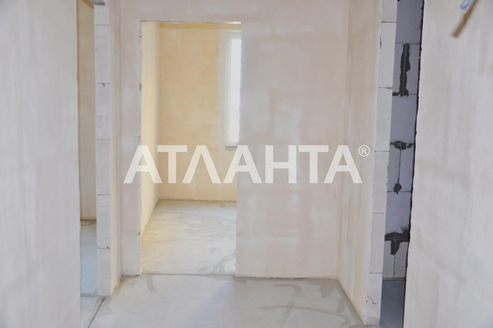 Продается 1-комнатная Квартира на ул. Генуэзская — 48 700 у.е. (фото №6)