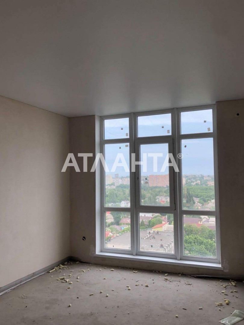 Продается 1-комнатная Квартира на ул. Воробьева Ак. — 29 000 у.е. (фото №7)