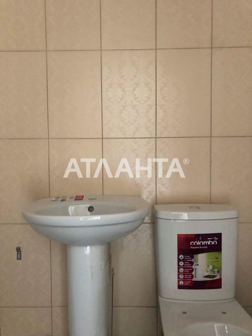 Продается 1-комнатная Квартира на ул. Воробьева Ак. — 29 000 у.е. (фото №8)