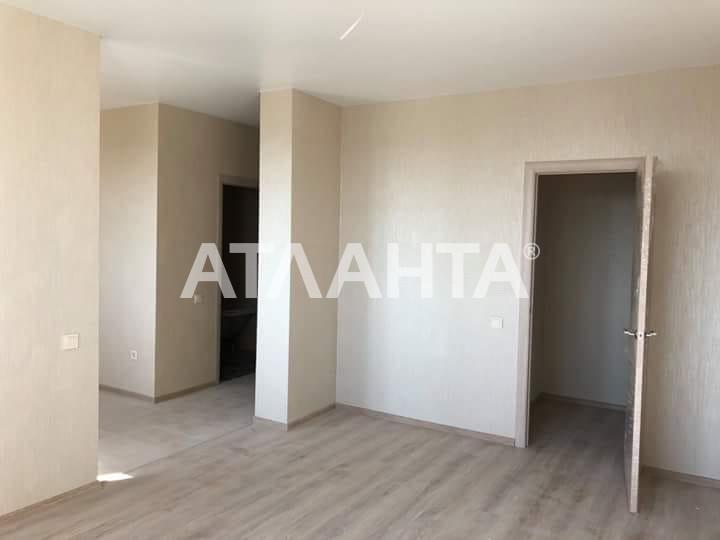 Продается 1-комнатная Квартира на ул. Воробьева Ак. — 29 000 у.е. (фото №10)
