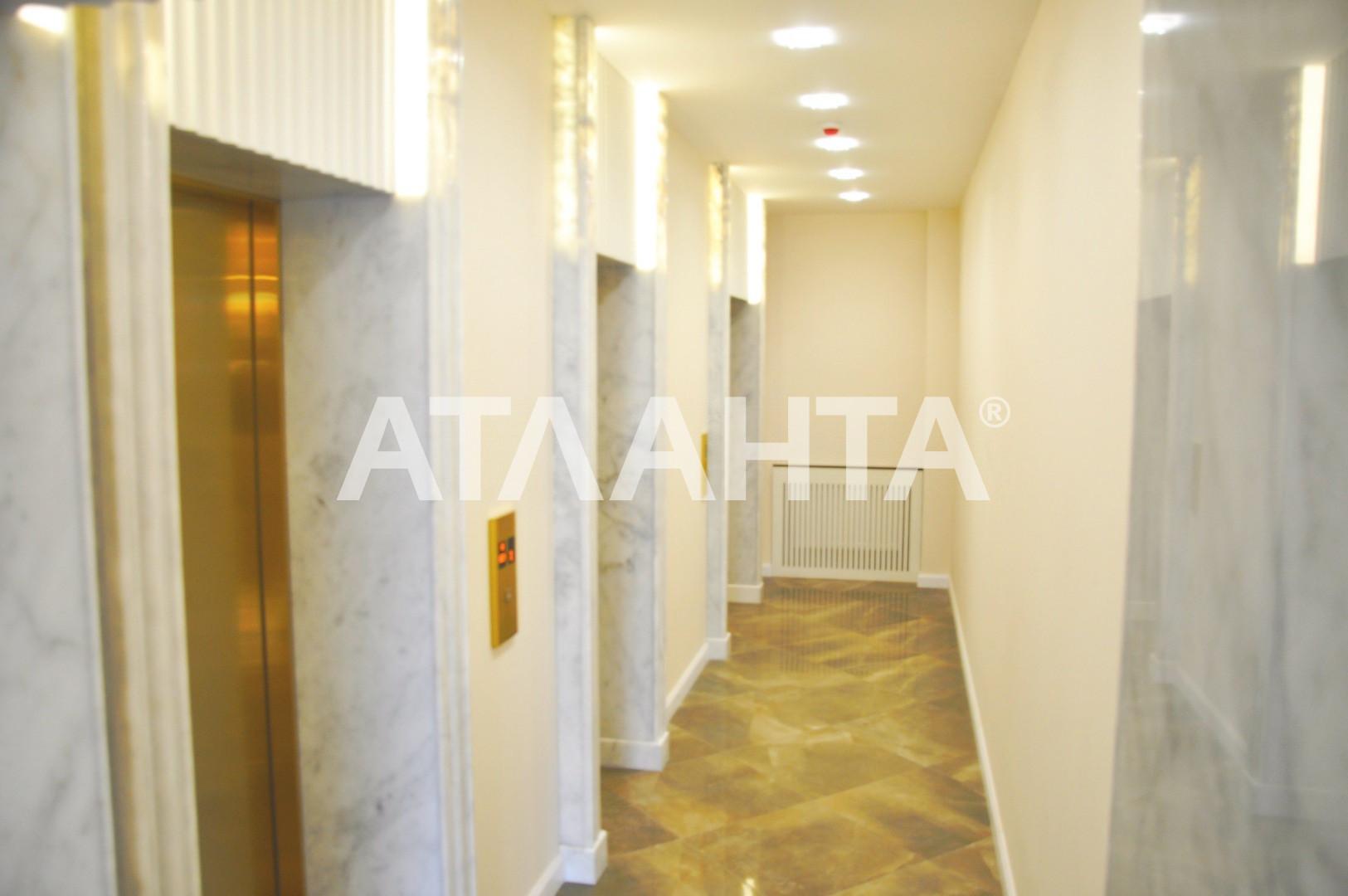 Продается 2-комнатная Квартира на ул. Генуэзская — 68 100 у.е. (фото №7)