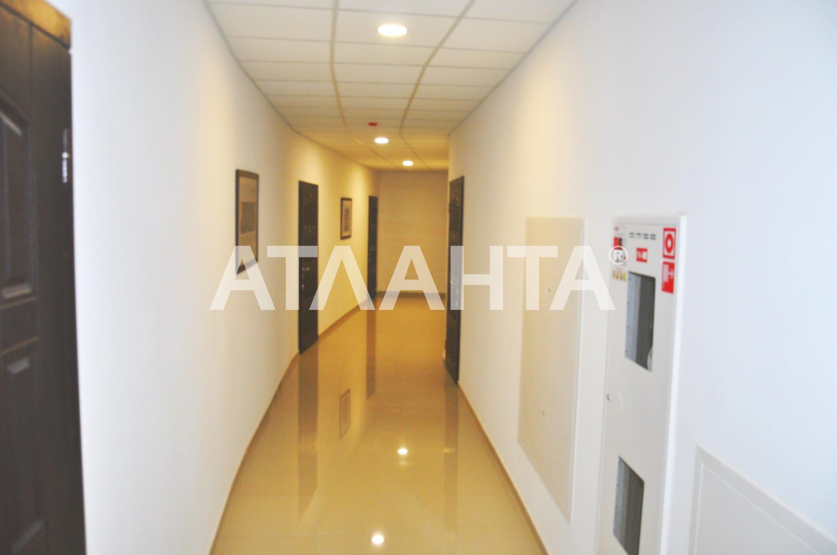 Продается 2-комнатная Квартира на ул. Генуэзская — 68 100 у.е. (фото №6)