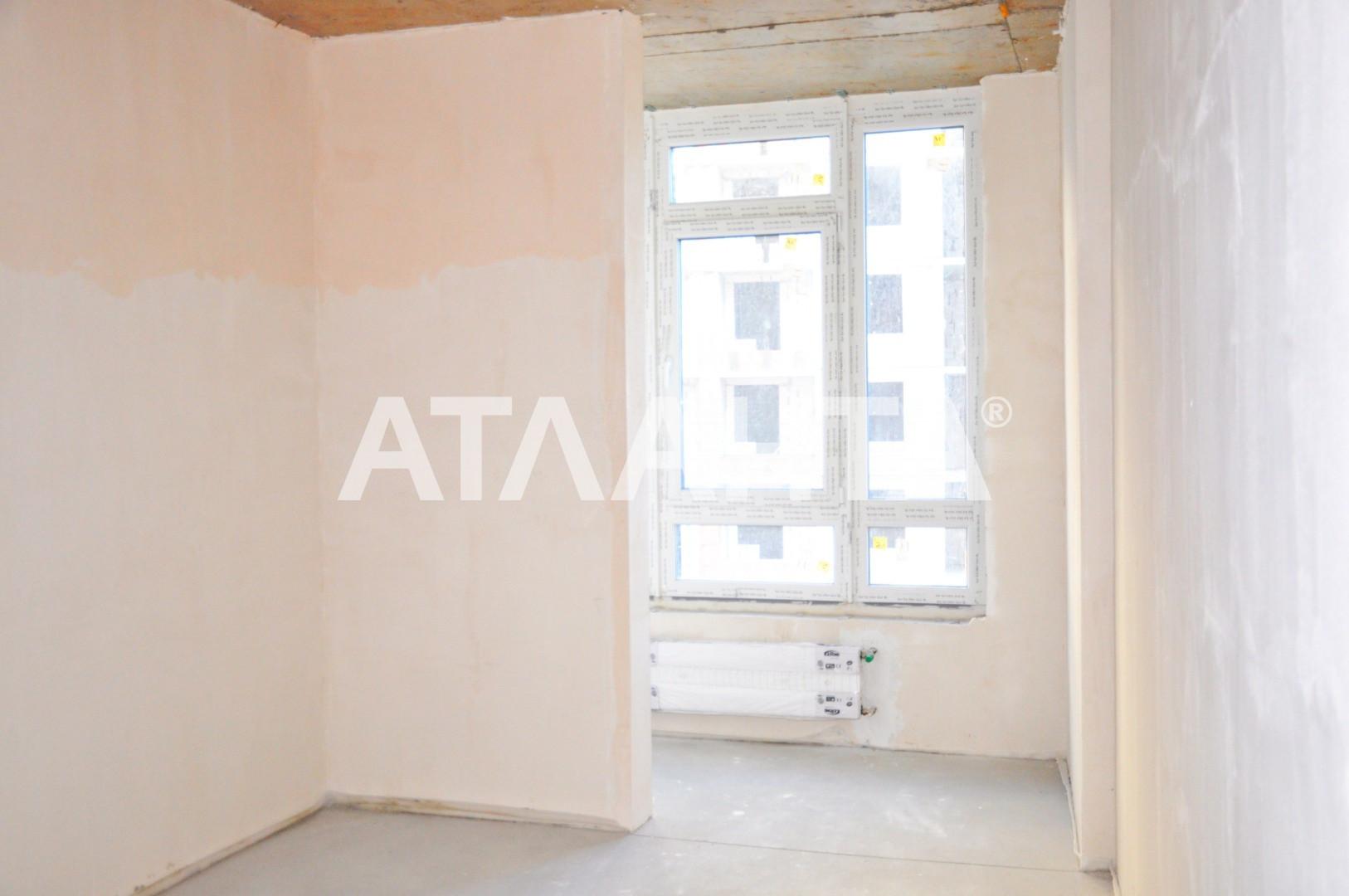 Продается 2-комнатная Квартира на ул. Генуэзская — 68 100 у.е. (фото №2)