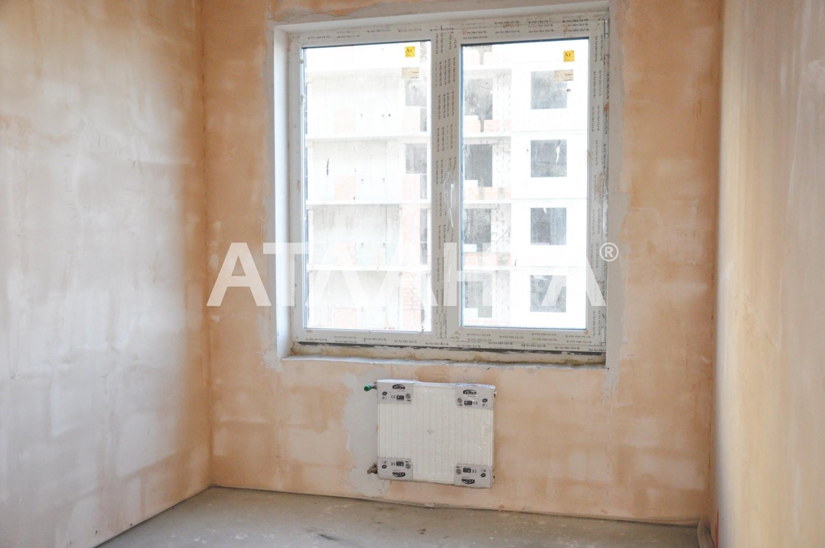 Продается 2-комнатная Квартира на ул. Генуэзская — 68 100 у.е. (фото №3)