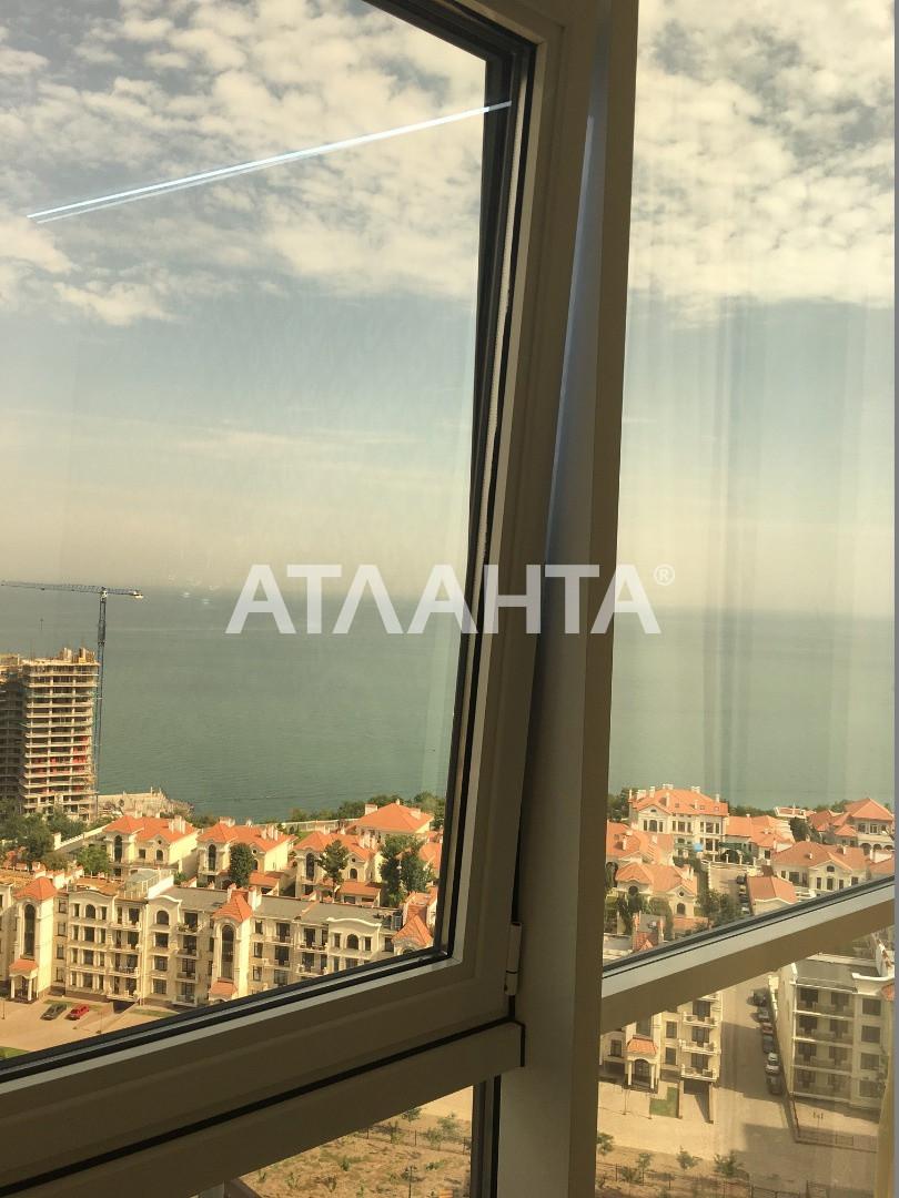 Продается 1-комнатная Квартира на ул. Каманина — 68 000 у.е. (фото №2)