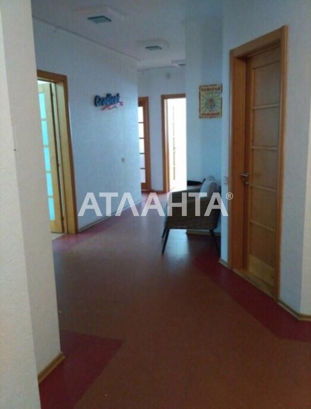 Продается 4-комнатная Квартира на ул. Шевченко Пр. — 156 000 у.е. (фото №4)