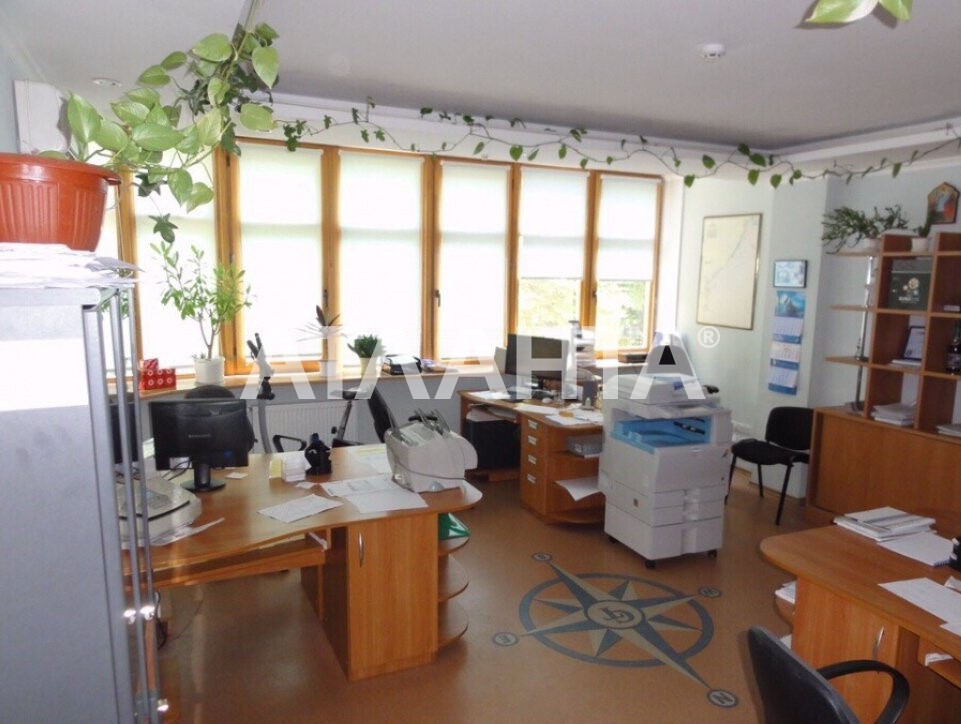 Продается 4-комнатная Квартира на ул. Шевченко Пр. — 156 000 у.е. (фото №3)