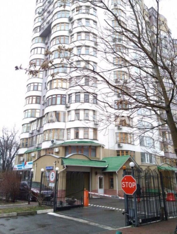Продается 4-комнатная Квартира на ул. Шевченко Пр. — 156 000 у.е. (фото №8)