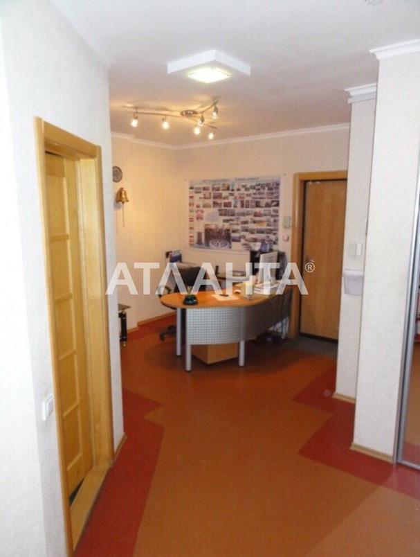 Продается 4-комнатная Квартира на ул. Шевченко Пр. — 156 000 у.е. (фото №6)