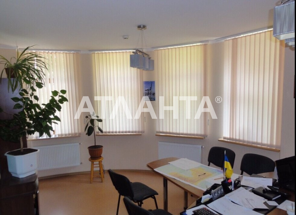 Продается 4-комнатная Квартира на ул. Шевченко Пр. — 156 000 у.е.