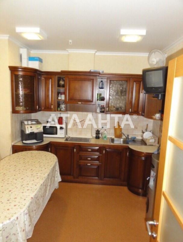 Продается 4-комнатная Квартира на ул. Шевченко Пр. — 156 000 у.е. (фото №7)