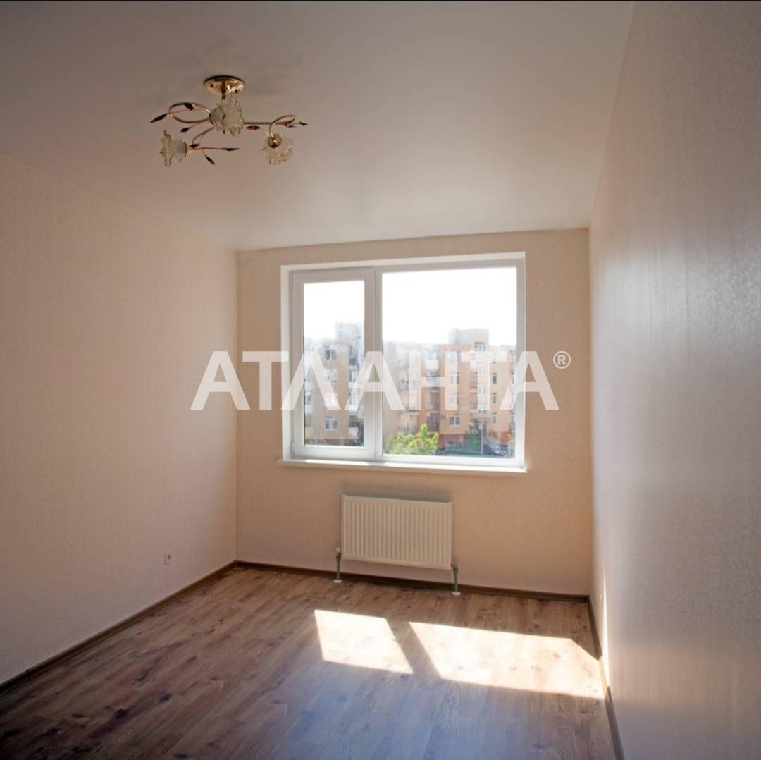 Продается 1-комнатная Квартира на ул. Торговая — 22 000 у.е.