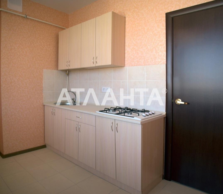 Продается 1-комнатная Квартира на ул. Торговая — 22 000 у.е. (фото №2)