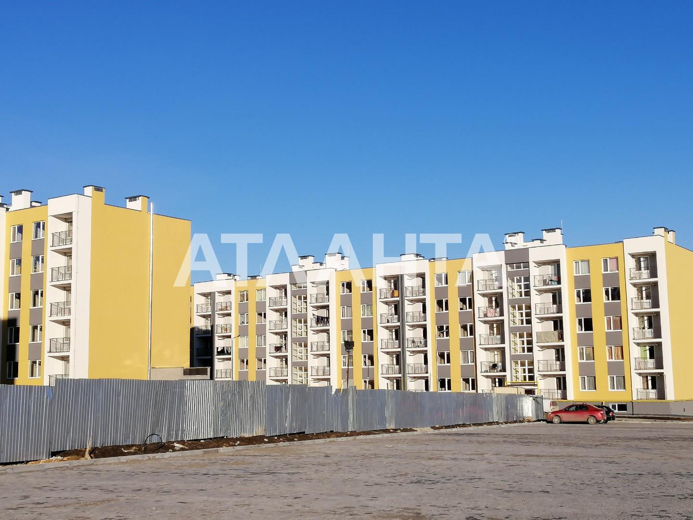 Продается 1-комнатная Квартира на ул. Торговая — 22 000 у.е. (фото №5)