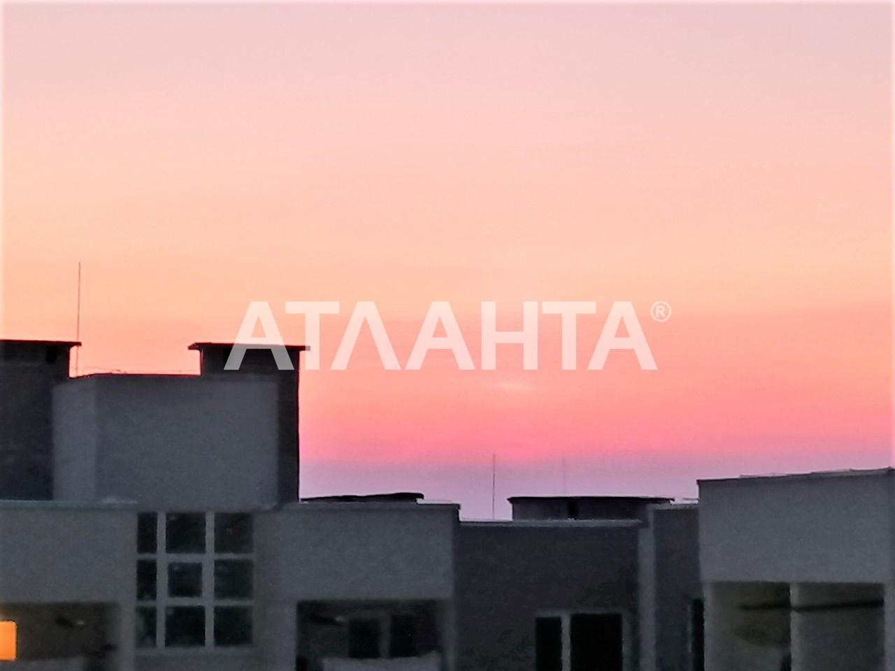 Продается 1-комнатная Квартира на ул. Торговая — 22 000 у.е. (фото №4)
