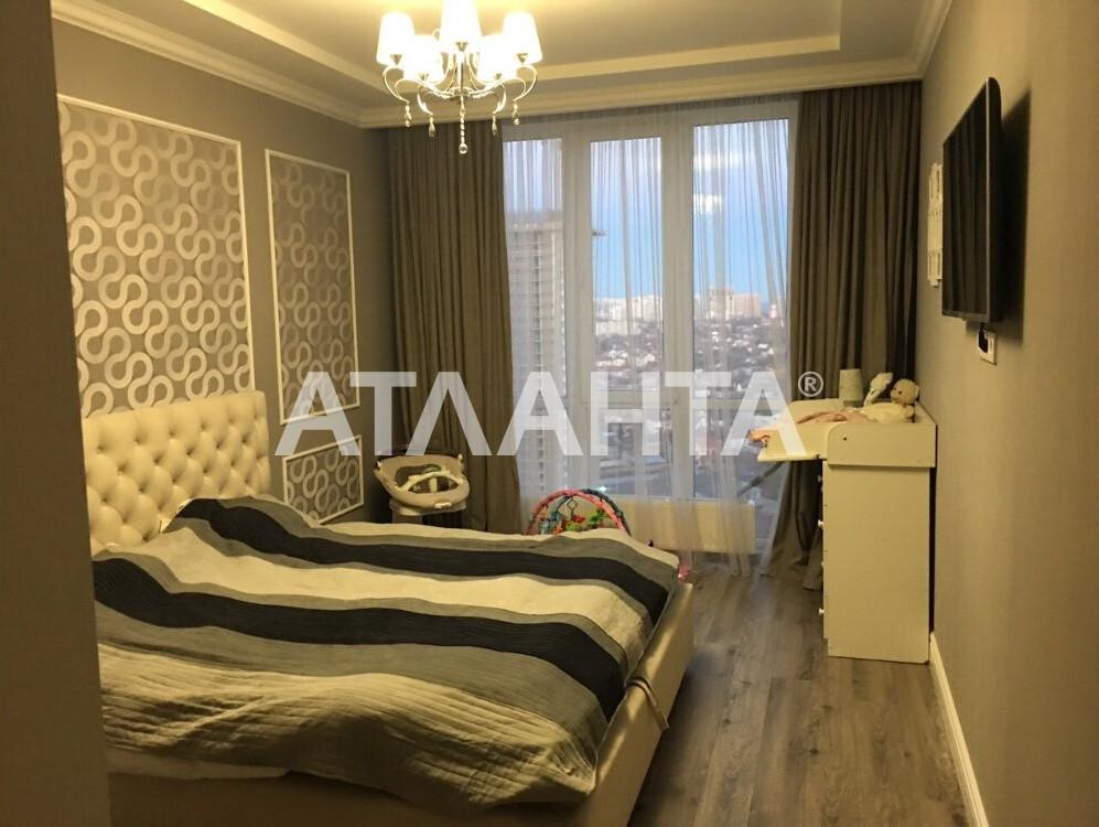 Продается 1-комнатная Квартира на ул. Люстдорфская Дор. (Черноморская Дор.) — 59 000 у.е. (фото №3)
