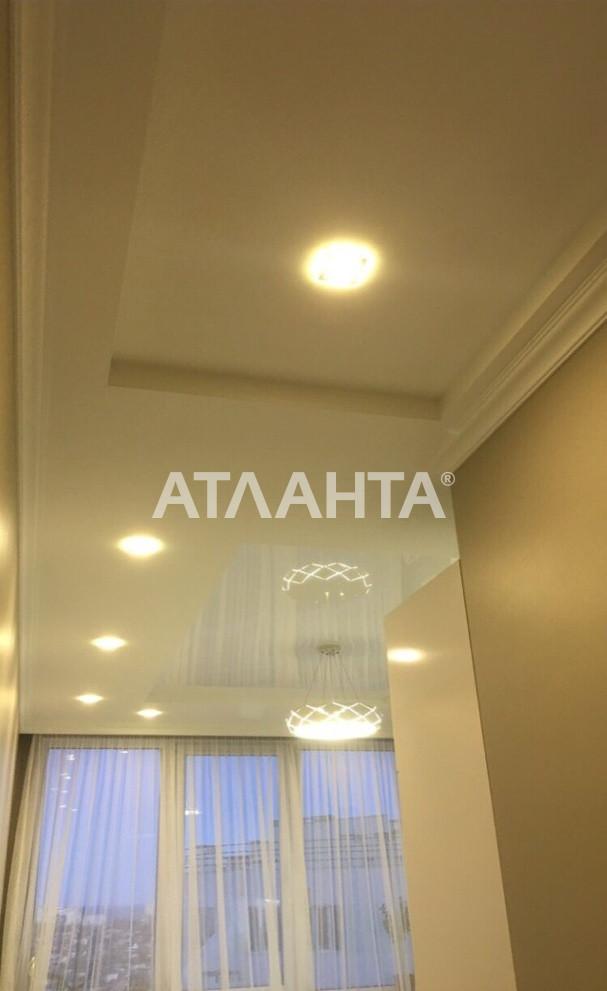 Продается 1-комнатная Квартира на ул. Люстдорфская Дор. (Черноморская Дор.) — 59 000 у.е. (фото №4)