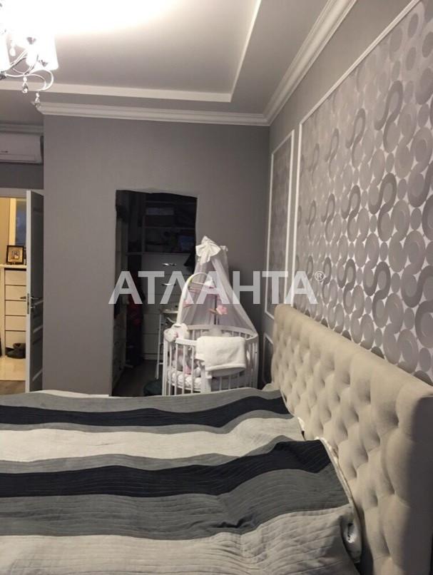 Продается 1-комнатная Квартира на ул. Люстдорфская Дор. (Черноморская Дор.) — 59 000 у.е. (фото №6)