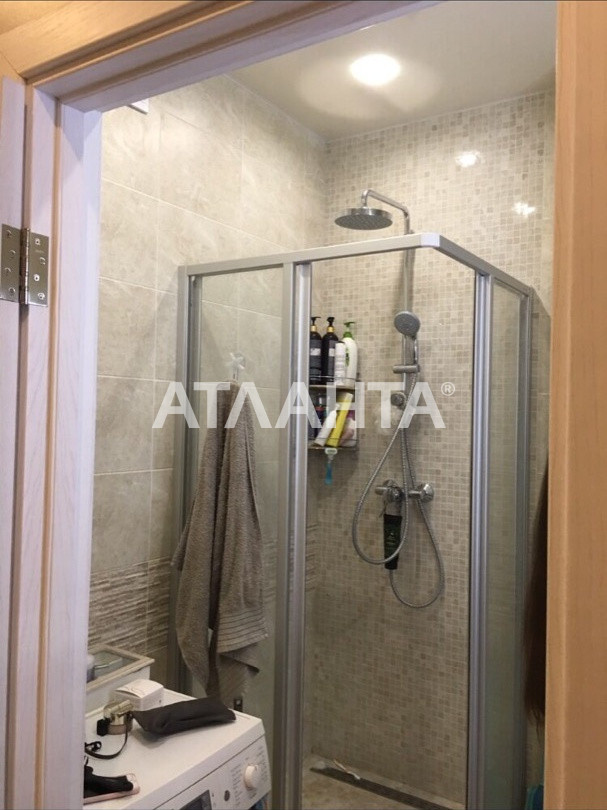Продается 1-комнатная Квартира на ул. Люстдорфская Дор. (Черноморская Дор.) — 59 000 у.е. (фото №7)