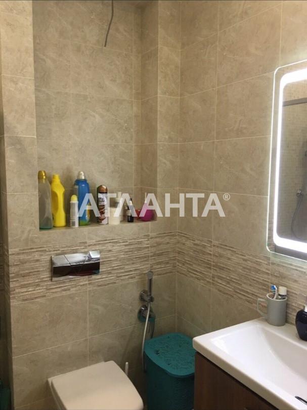 Продается 1-комнатная Квартира на ул. Люстдорфская Дор. (Черноморская Дор.) — 59 000 у.е. (фото №8)