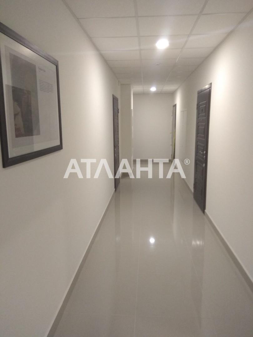 Продается 2-комнатная Квартира на ул. Бассейная — 56 000 у.е. (фото №3)