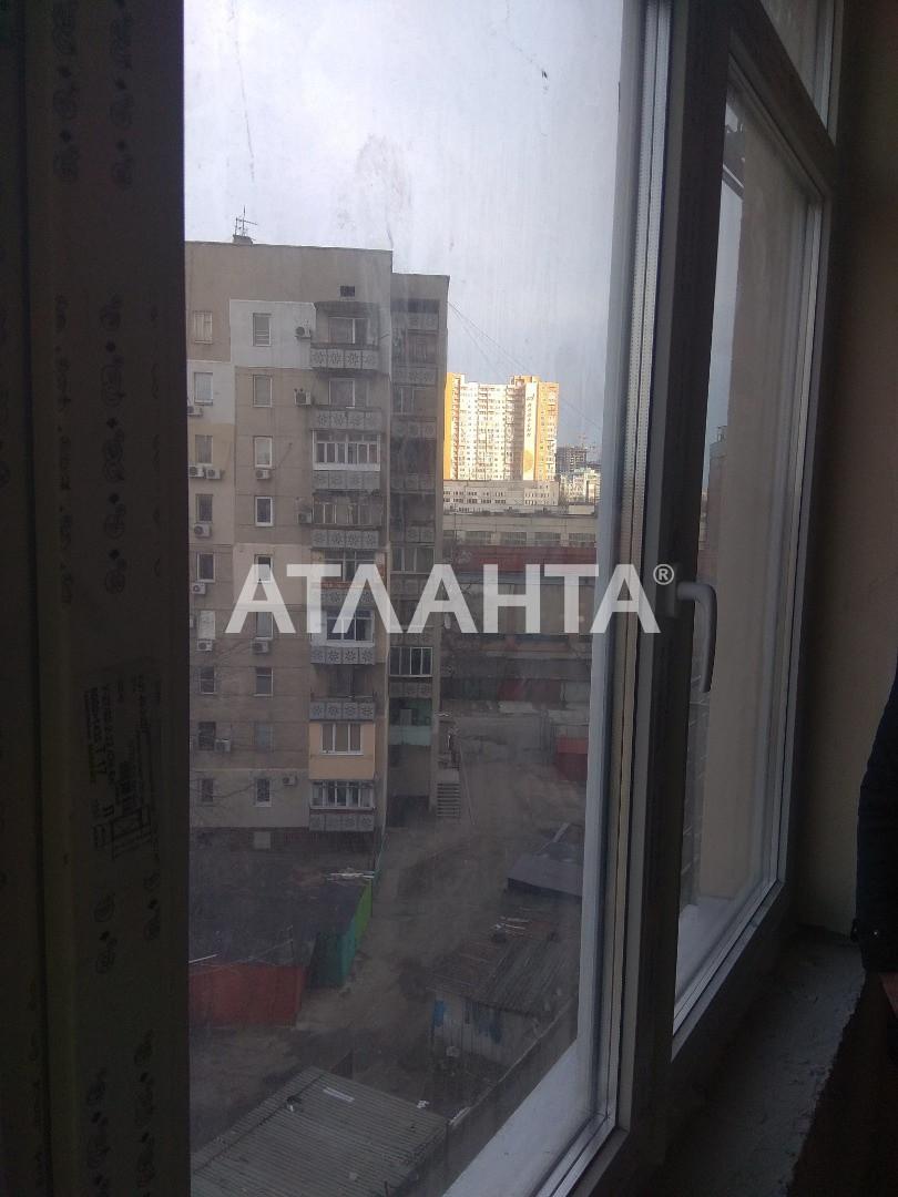 Продается 2-комнатная Квартира на ул. Бассейная — 56 000 у.е. (фото №6)