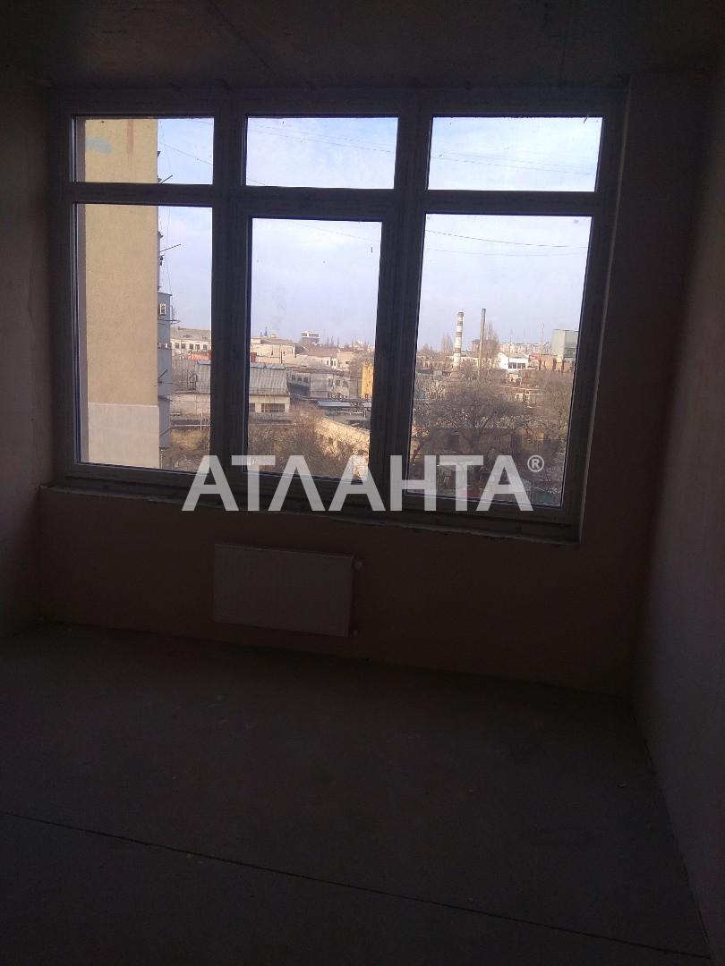 Продается 2-комнатная Квартира на ул. Бассейная — 56 000 у.е. (фото №7)