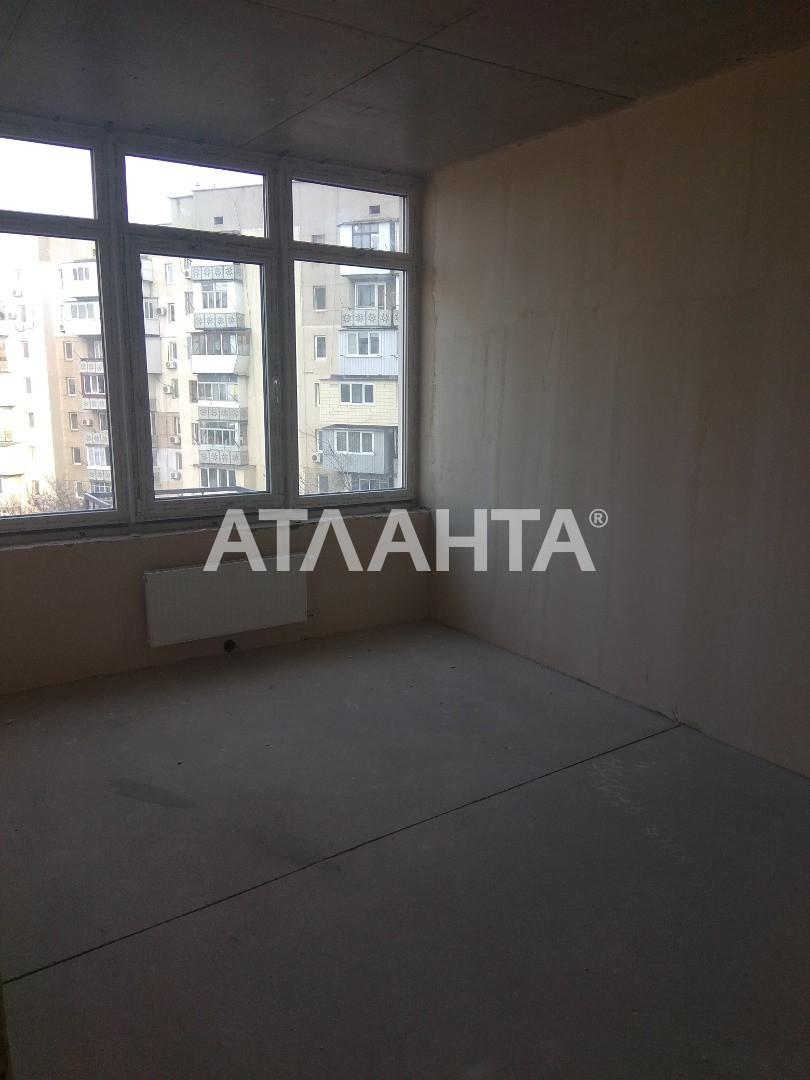 Продается 2-комнатная Квартира на ул. Бассейная — 56 000 у.е. (фото №8)