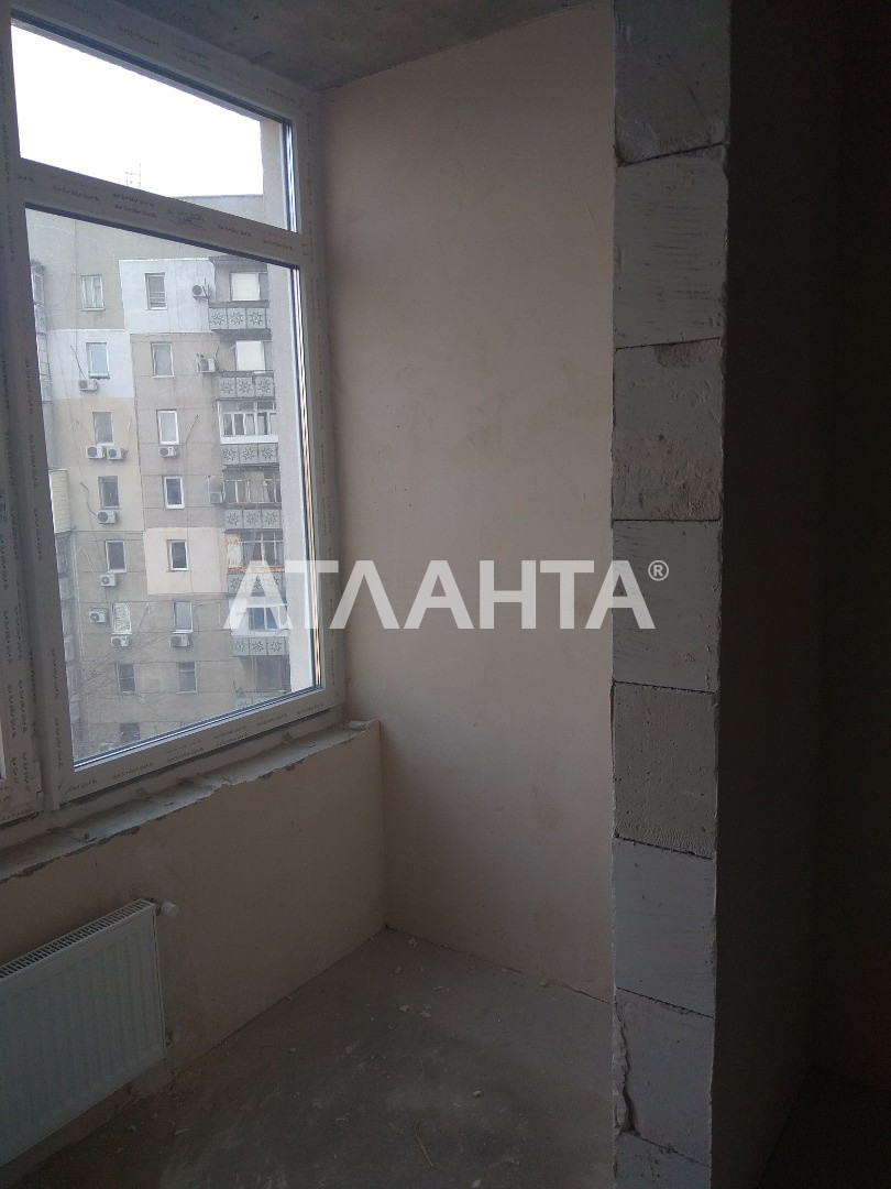 Продается 2-комнатная Квартира на ул. Бассейная — 56 000 у.е. (фото №9)