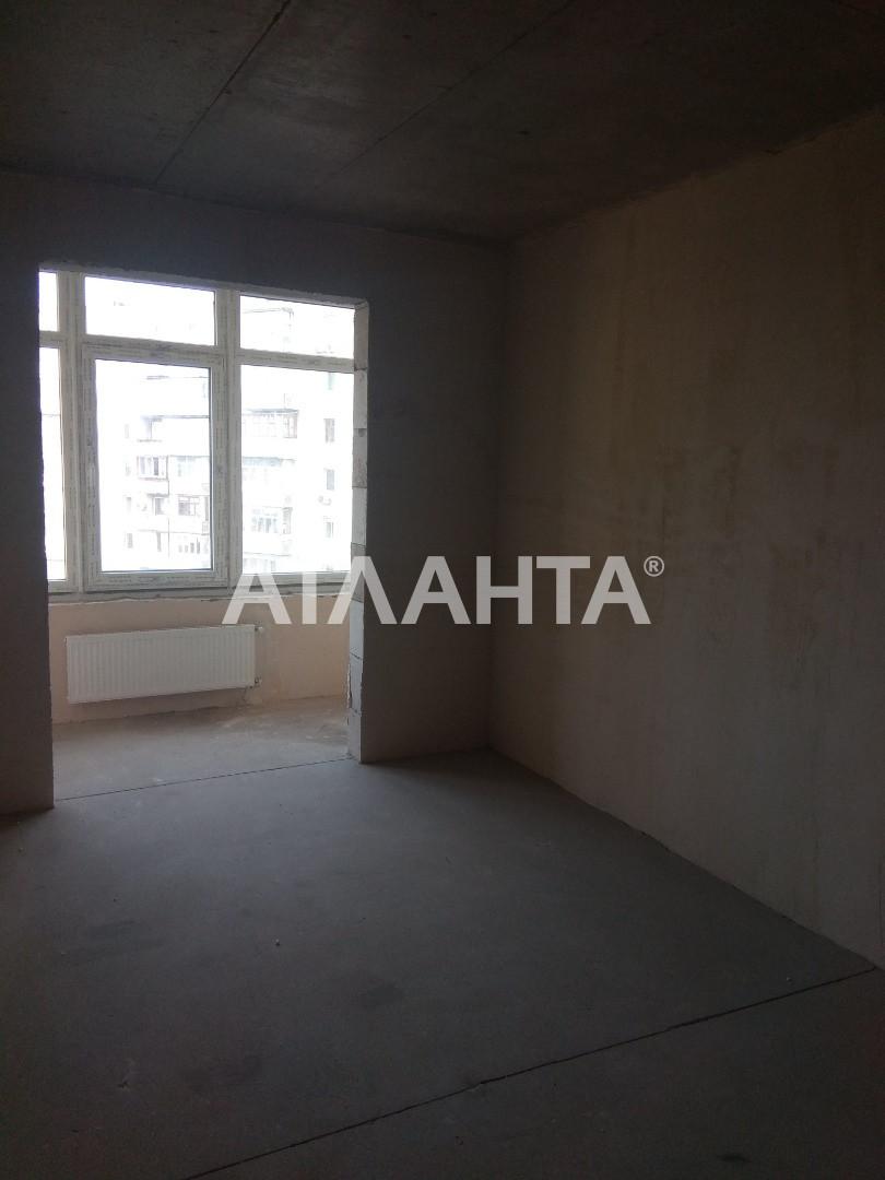 Продается 2-комнатная Квартира на ул. Бассейная — 56 000 у.е. (фото №10)
