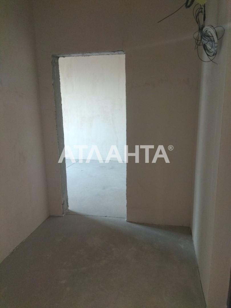 Продается 2-комнатная Квартира на ул. Бассейная — 56 000 у.е. (фото №11)