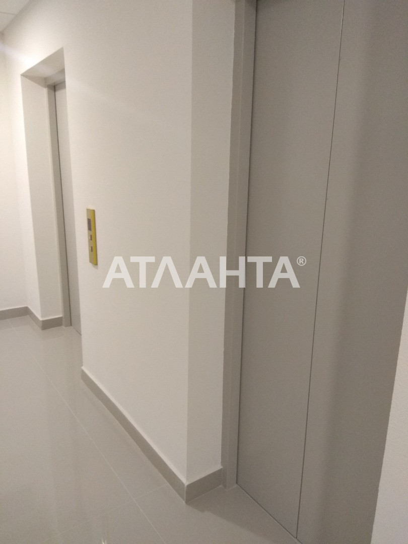 Продается 2-комнатная Квартира на ул. Бассейная — 56 000 у.е. (фото №14)