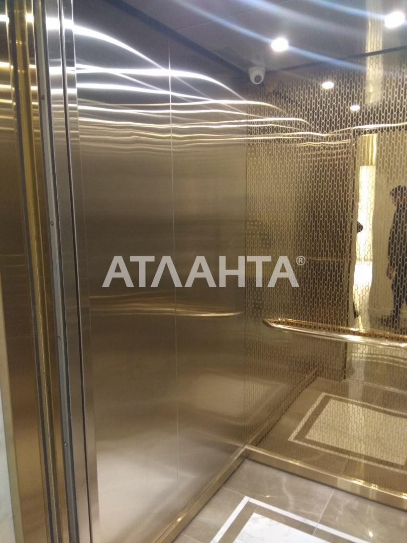 Продается 2-комнатная Квартира на ул. Бассейная — 56 000 у.е. (фото №15)