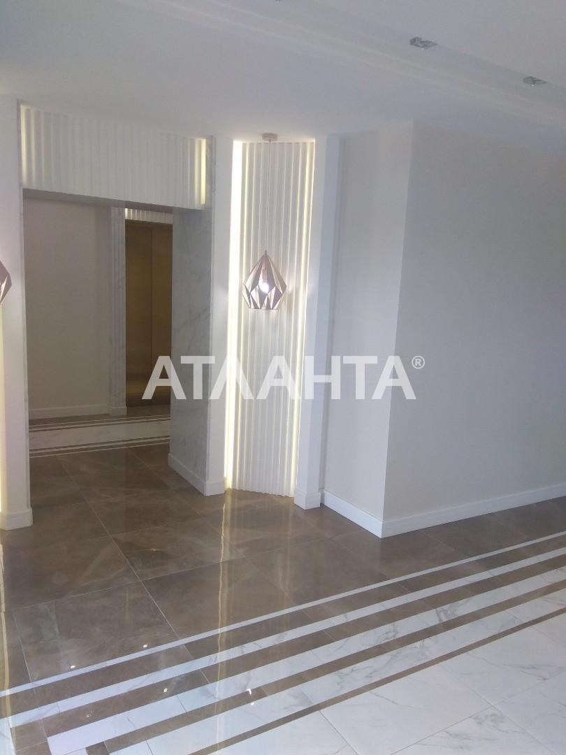 Продается 2-комнатная Квартира на ул. Бассейная — 56 000 у.е. (фото №16)