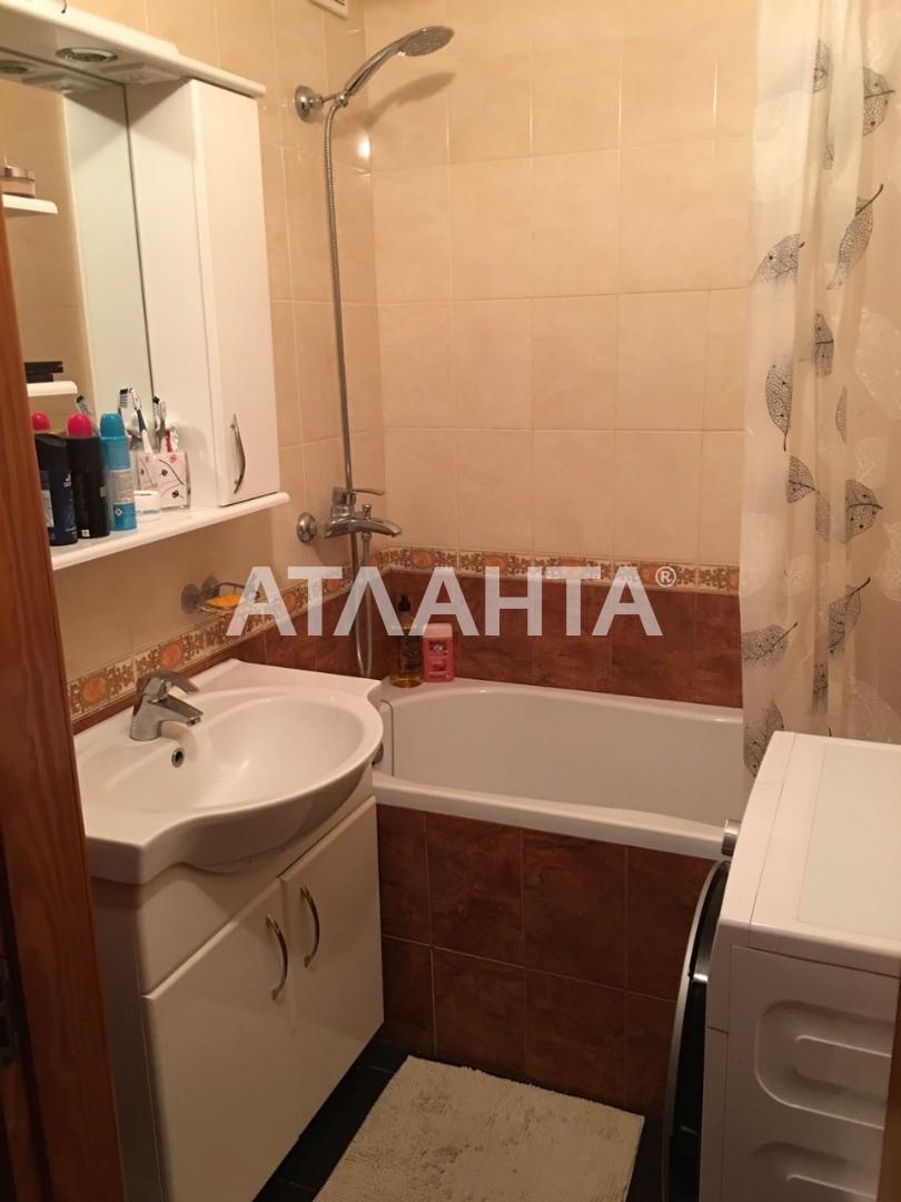 Продается 2-комнатная Квартира на ул. 1 Мая — 57 000 у.е. (фото №6)