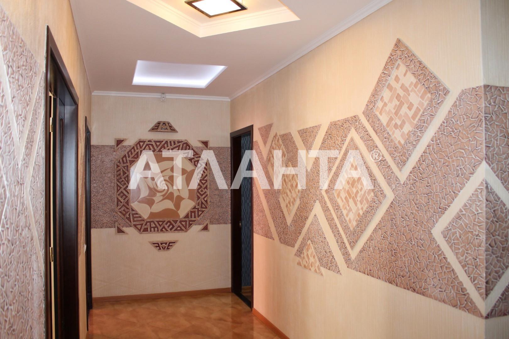 Продается 3-комнатная Квартира на ул. Мечникова — 145 000 у.е. (фото №9)