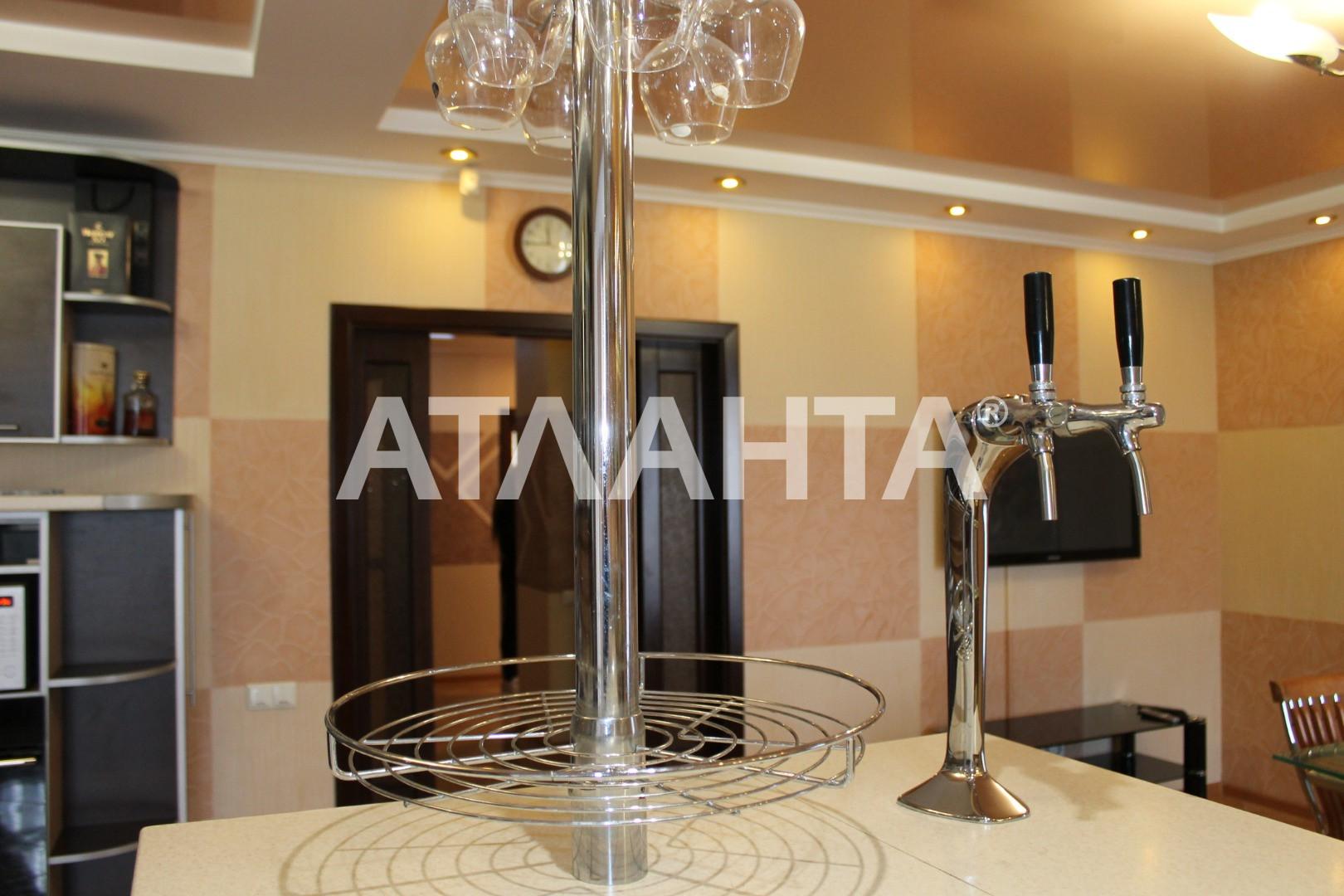 Продается 3-комнатная Квартира на ул. Мечникова — 145 000 у.е. (фото №4)