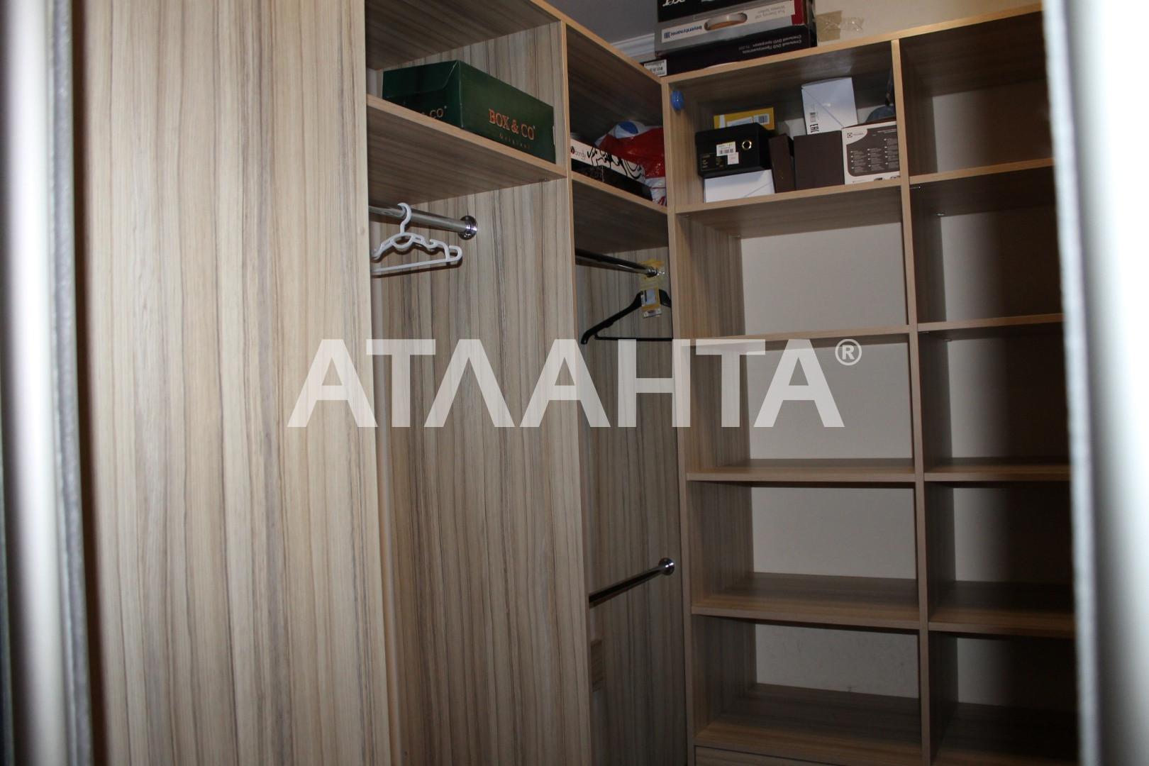 Продается 3-комнатная Квартира на ул. Мечникова — 145 000 у.е. (фото №18)