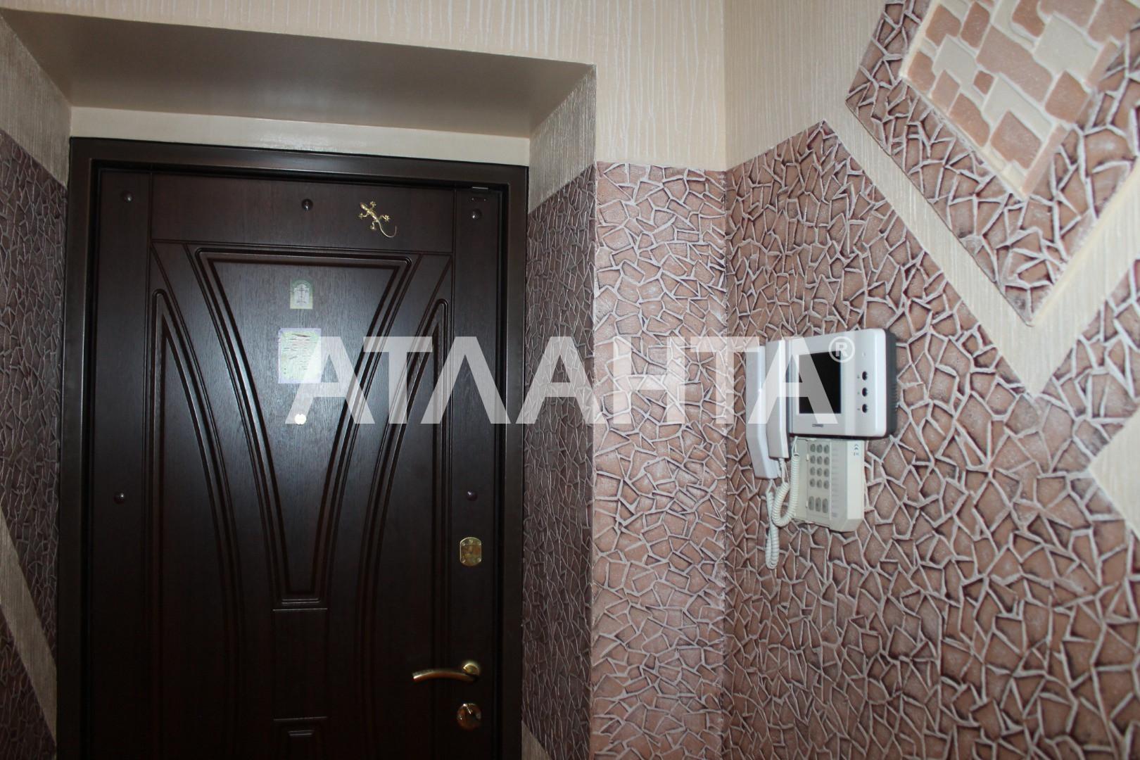 Продается 3-комнатная Квартира на ул. Мечникова — 145 000 у.е. (фото №20)