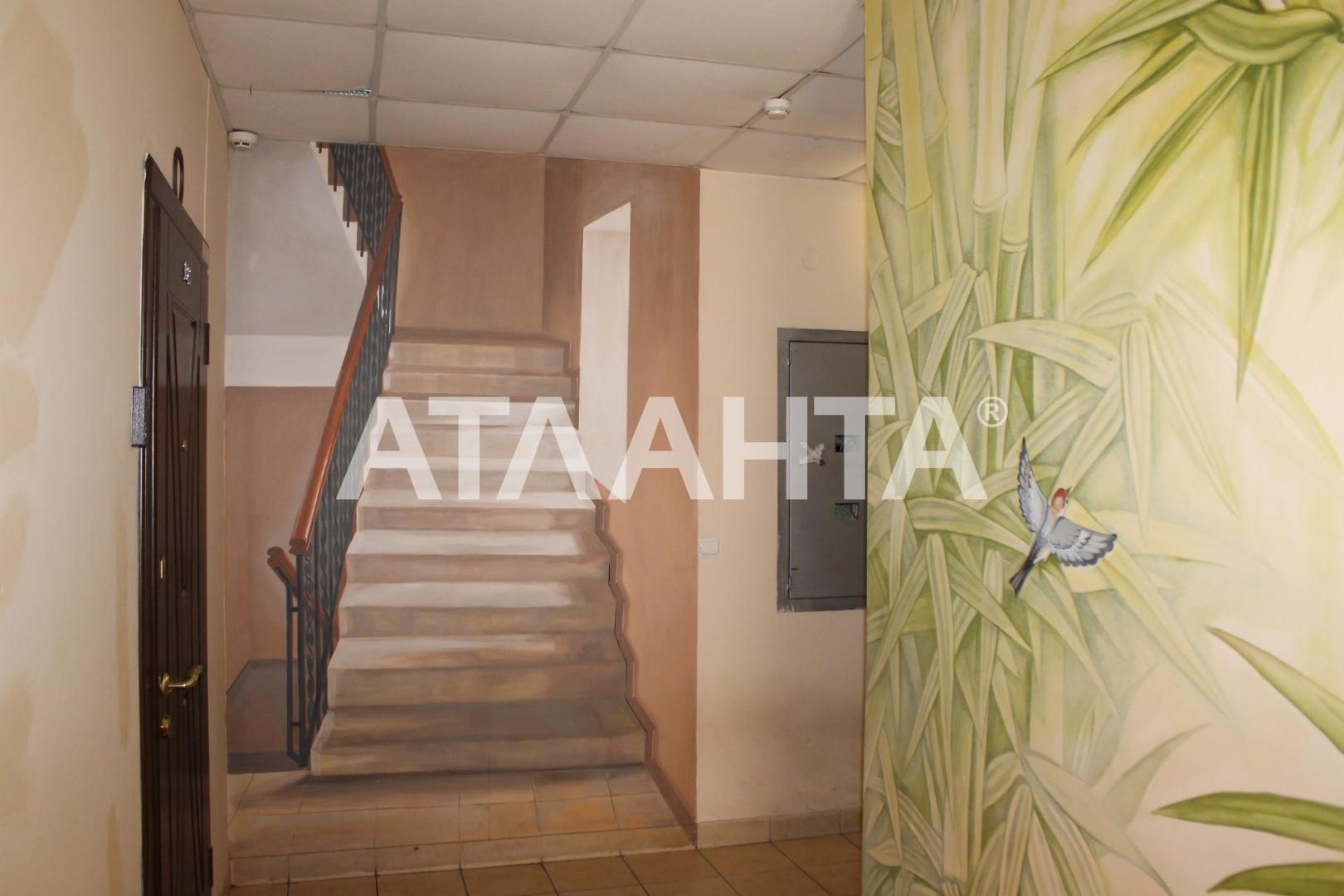 Продается 3-комнатная Квартира на ул. Мечникова — 145 000 у.е. (фото №21)