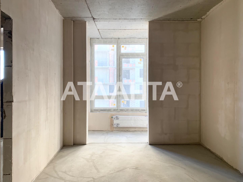 Продается 1-комнатная Квартира на ул. Генуэзская — 40 000 у.е. (фото №6)