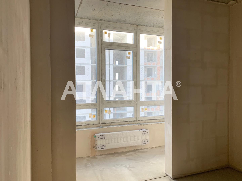 Продается 1-комнатная Квартира на ул. Генуэзская — 40 000 у.е. (фото №5)