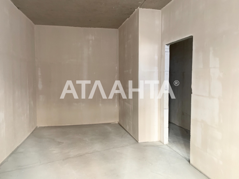 Продается 1-комнатная Квартира на ул. Генуэзская — 40 000 у.е. (фото №7)