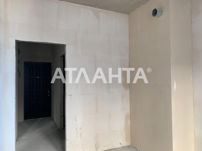 Продается 1-комнатная Квартира на ул. Генуэзская — 40 000 у.е. (фото №8)